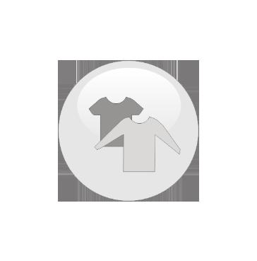 Erstellung und Betreuung von Web-Shops