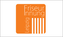 Friseurinnung/1_friseurinnung_1503244669.png