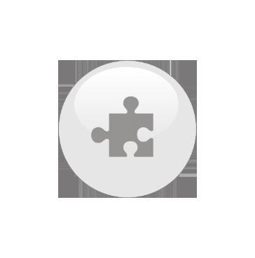 Logoerstellung, Layout & Druck Geschäftsdrucksachen
